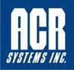 ACR Systems,Data Loggers,Data Logging Solutions